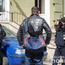 В Тернополе произошел курьезный случай с мужчиной, вернувшимся из Польши из-за коронавируса