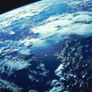 Хватит 30 лет: ученые рассказали, как можно восстановить мировой океан