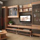 Качественная мебель для гостиной в Виннице недорого