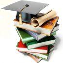 Дипломная работа на отлично – советы