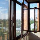 Металлопластиковые окна по выгодной цене