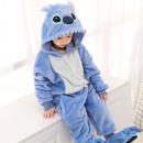 Заказывайте пижаму кигуруми по актуальным на сегодняшний день ценам!