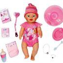 Купи Ребенку - сеть магазинов детских товаров и игрушек в Днепре сможет порадовать каждую маленькую принцессу