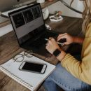 4 мифа о программах ля мониторинга сотрудников