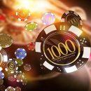 Поэтапный план организации казино в СНГ