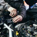 Быстрый и качественный ремонт авто «под ключ»