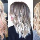 Советы по выбору средств по окрашиванию волос