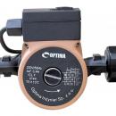 Насос для циркуляции воды Optima OP 25-60