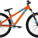 Правильный подход к покупке велосипедов поможет осуществить наш интернет-магазин