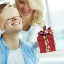 Полезные советы о подарках