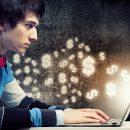 Найефективніші і найпопулярніші способи заробити гроші в інтернеті