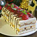 5 причин заказать вкусный десерт в кондитерской в Киеве «NebatoN»