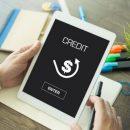 Кредит на картку на вигідних умовах