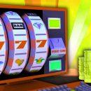 Какие бывают игры в онлайн-казино