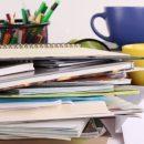 Написание дипломных и курсовых работ под заказ