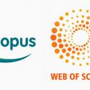 Публикация научной статьи в Scopus и WoS