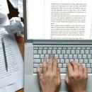 Быстрая публикация научных статей и тезисов в журналах ВАК