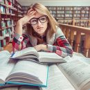 Недорогие дипломные работы под заказ
