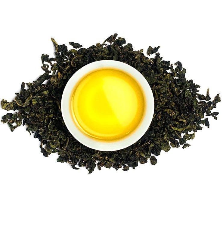 Качественный чай вы всегда сможете приобрести по доступной цене в нашем магазине чая «Cha»