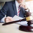 Услуги хорошего адвоката в Херсоне