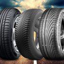 Большой выбор качественных шин и дисков в Харькове