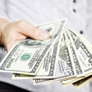 Как и где быстро взять деньги в долг