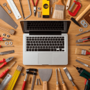 Как эффективно использовать инструменты рекламы?