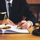 Услуги квалифицированных юристов в Киеве