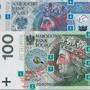 Конвертер валют онлайн для всех