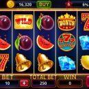 Slotoking – официальное казино под украинскую аудиторию