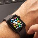 Обслуживание Apple Watch в сервисном центре X-Lab: преимущества и гарантии