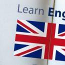 Школа английского языка в Харькове