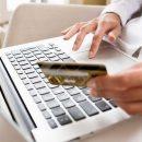 Как найти МФО для быстрого кредита онлайн?