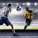 Десятки видов спорта с выгодными коэффициентами ставок