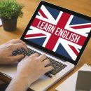 Курсы английского языка в Харькове в школе «EnglishBridge»