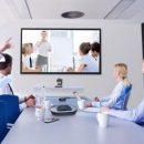 Широкий ассортимент устройств для видеоконференций