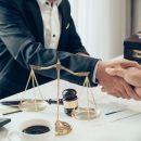 Качественное юридическое абонентское обслуживание бизнеса в Харькове