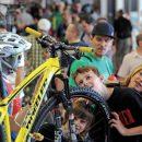 На что обратить внимание перед покупкой велосипеда