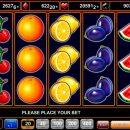 Кешбэк: почему это выгодно игрокам казино