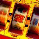 SlotoKing – отличный клуб с безопасной игрой