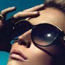 Солнцезащитные очки известных брендов по доступной цене