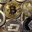 Много полезного и интересного о криптовалюте