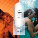 Парфюмерный унисекс аромат Calvin Klein CK2
