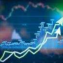 Основные этапы инвестиционного процесса