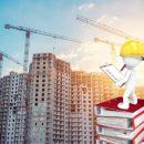 Чотири переваги покупки квартири від забудовника