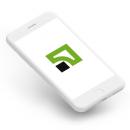 Настройка SMS оповещения для клиентов ПриватБанка