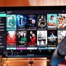 Цифровое телевидение или Смарт-приставка?