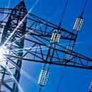 Правила регистрации на рынке электроэнергии